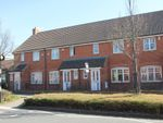 Thumbnail for sale in Monterey Road, Walton Cardiff, Tewkesbury