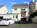 Thumbnail for sale in Greig Drive, Barnstaple