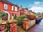 Thumbnail to rent in Belsize Road, Worthing