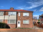Thumbnail for sale in South View, East Denton, Newcastle Upon Tyne