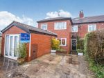 Thumbnail for sale in Dunbar House Kippax Lane End, Garforth, Leeds