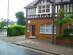 Thumbnail to rent in 4 Greenford Road, Sutton