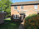 Thumbnail to rent in Bankside, Horsell, Woking