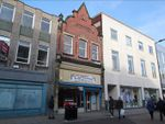 Thumbnail to rent in 17 Baxtergate, Doncaster