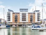 Thumbnail for sale in Mizzen Court, Portishead, Bristol