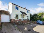 Thumbnail to rent in Old Chapel Drive, Lytchett Matravers, Poole