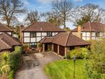 Thumbnail for sale in New Haw, Surrey