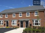 """Thumbnail to rent in """"Archford"""" at Black Firs Lane, Somerford, Congleton"""
