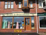 Thumbnail for sale in Blurton Road, Fenton, Stoke-On-Trent