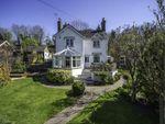 Property history St Lukes Road, Doseley, Telford, Shropshire. TF4