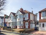 Thumbnail for sale in Cleveley Crescent, Ealing