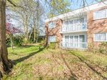 Thumbnail to rent in Bassett Wood Drive, Southampton