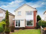 Thumbnail for sale in 54 Abercorn Road, Newton Mearns