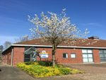 Thumbnail to rent in Belasis Court, Belasis Business Park, Billingham