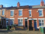Thumbnail to rent in Westwood Road, Earlsdon, Coventry