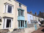 Thumbnail to rent in King Street, Portland, Dorset