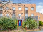 Thumbnail to rent in Lowestoft Drive, Liverpool