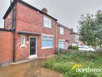 Thumbnail to rent in Broomridge Avenue, Condercum Park, Newcastle Upon Tyne