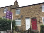 Thumbnail to rent in Hastings Avenue, Bradford