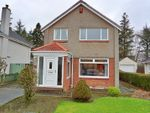 Thumbnail for sale in Mossbank Road, Wishaw