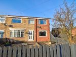 Thumbnail to rent in Foxholme Road, Sutton-On-Hull, Hull