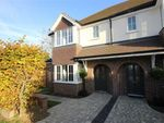 Thumbnail for sale in Sibley Avenue, Harpenden, Hertfordshire