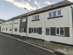 Thumbnail to rent in Grayton House, Wells Place, Eastleigh, Hampshire
