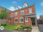 Thumbnail for sale in Spinners Drive, Worsley, Manchester