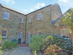 Thumbnail for sale in Yew Tree Court, Chy Hwel, Truro, Cornwall