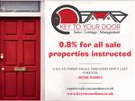 Thumbnail for sale in 19 Inglefield, Rochdale