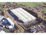 Thumbnail for sale in Euroway 26, Euroway Industrial Estate, Roydsdale Way, Bradford, West Yorkshire, UK