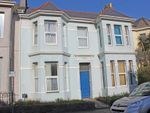 Thumbnail for sale in Greenbank Avenue, St Judes, Plymouth