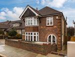 Thumbnail for sale in Sharpthorne Crescent, Portslade, Brighton
