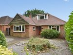 Thumbnail for sale in Addiscombe Road, Crowthorne
