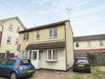 Thumbnail to rent in Portland Street, Lincoln