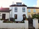 Thumbnail for sale in Southolme, St. Mary'S Road, Port Erin