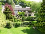Thumbnail for sale in Hackney Lane, Hackney, Matlock, Derbyshire