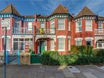 Thumbnail for sale in Normanby Road, London