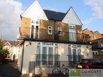 Thumbnail to rent in Park Road, Kingston Upon Thames