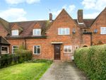 Thumbnail for sale in Waller Road, Beaconsfield, Buckinghamshire