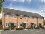 Thumbnail for sale in Edison Place, Technology Drive, Rugby