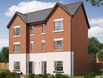 """Thumbnail to rent in """"The Ledbury"""" at Bowbridge Lane, New Balderton, Newark"""