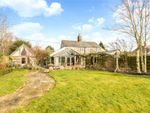 Thumbnail for sale in Wilcot, Pewsey, Wiltshire