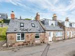 Thumbnail to rent in Main Street, Johnshaven, Aberdeenshire