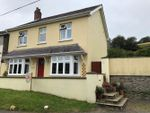 Thumbnail for sale in Graig Road, Llandysul