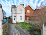 Thumbnail to rent in Heysham Road, Southport