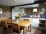 Thumbnail for sale in Hill Farm Road, Marlow