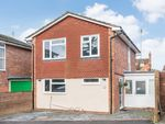 Thumbnail for sale in Stanfords Place, Lingfield