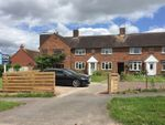 Thumbnail for sale in 3 Newport Road, Eccleshall, Staffordshire.