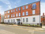 Thumbnail to rent in Arthur Street, Wellingborough, Northamptonshire